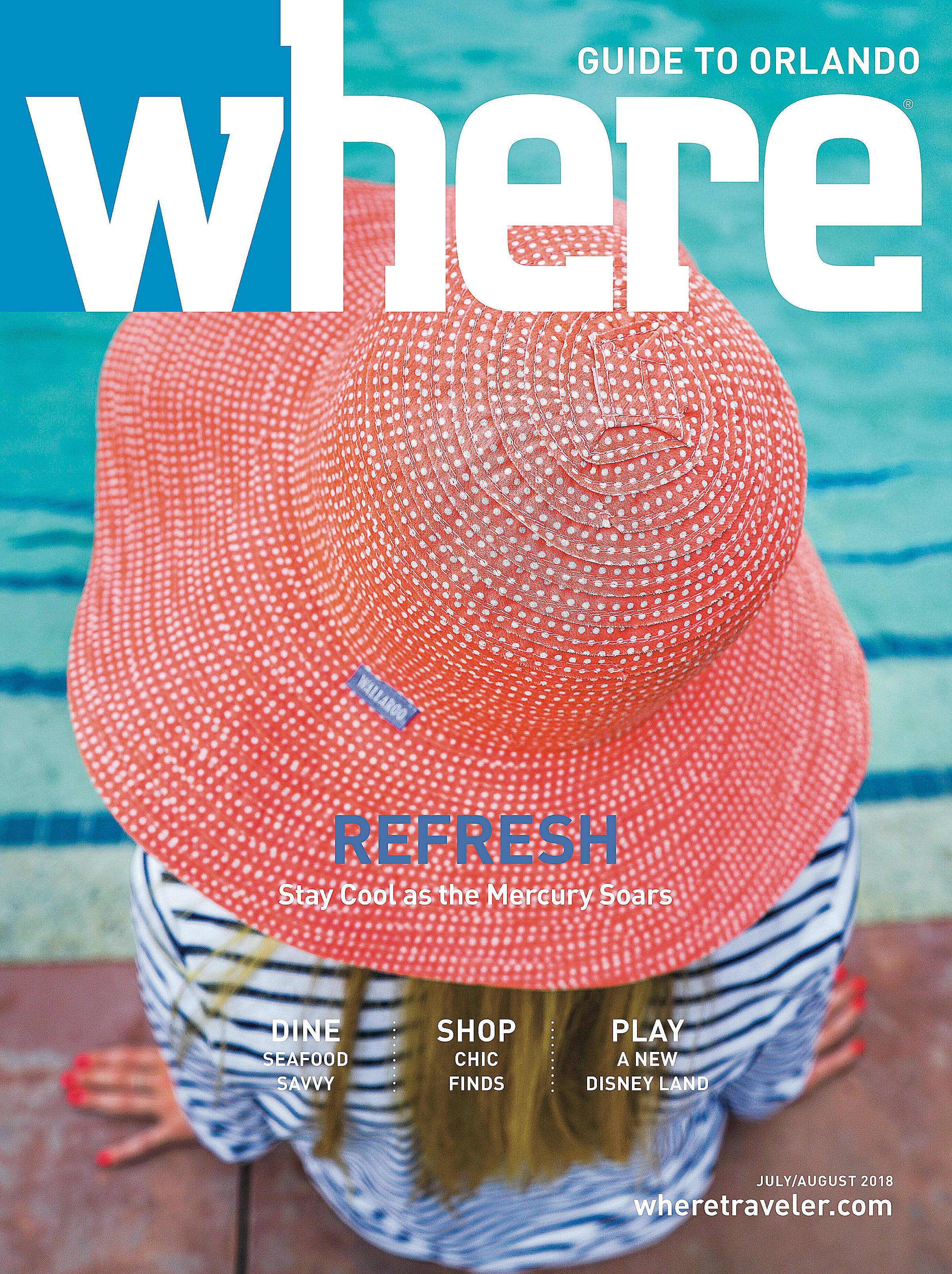 wherewhere.jpg