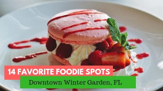 16 Favorite foodie spots (4).jpg