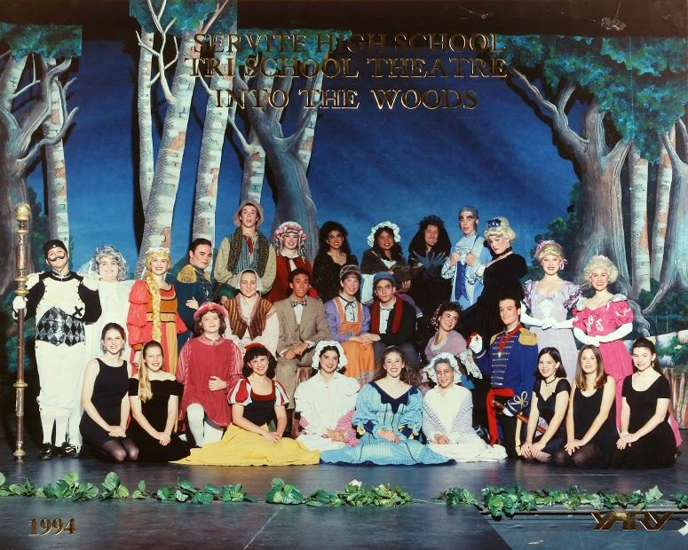 10-1994-Into the Woods.jpg