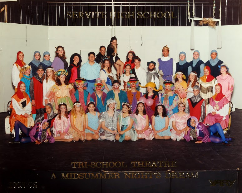 13-1995 Midsummer Night's Dream.jpg