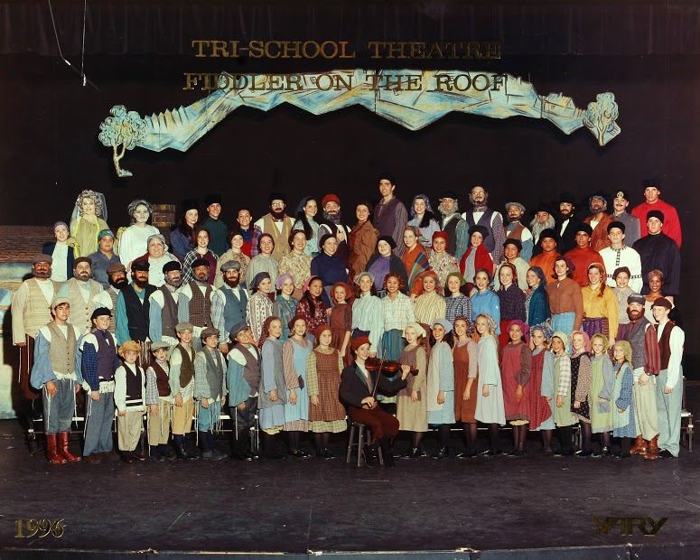 14-1996-Fiddler on the Roof.jpg