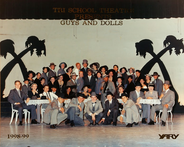 20-1999-Guys and Dolls.jpg