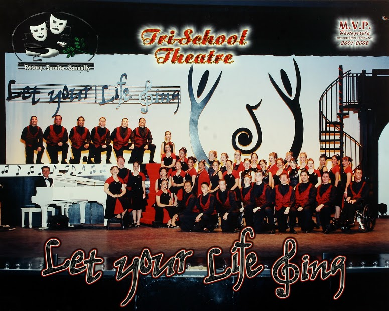26-2002-Let Your Life Sing.jpg