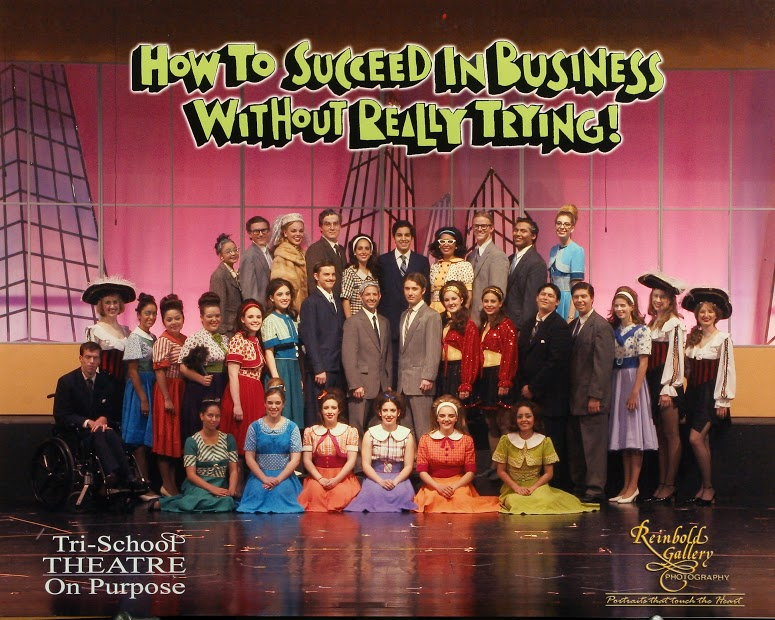 28-2004-How to Succeed.jpg