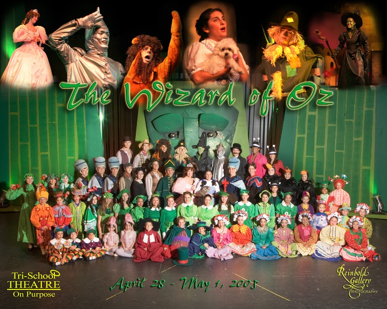 33-2005-Wizard of Oz.jpg