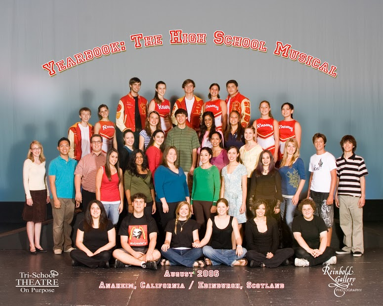 35-2006-Yearbook in Concert.jpg