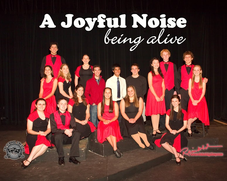 42a-2009-Joyful Noise Being Alive.jpg