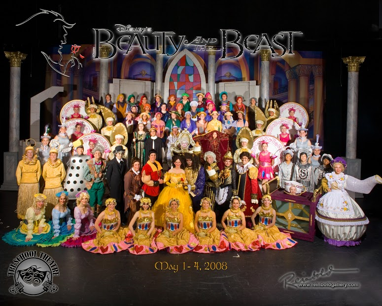 43-2008-Beauty and the Beast.jpg
