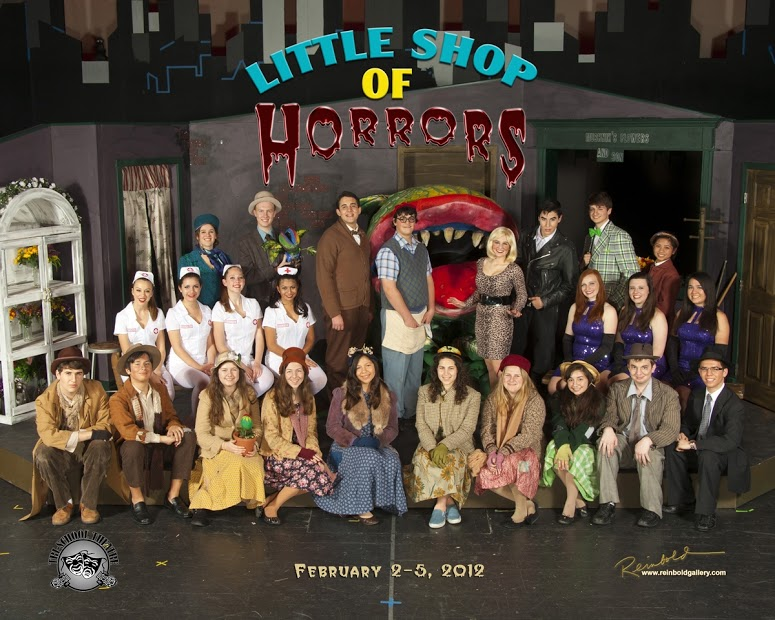 57 2012 Cast Little Shop.jpg