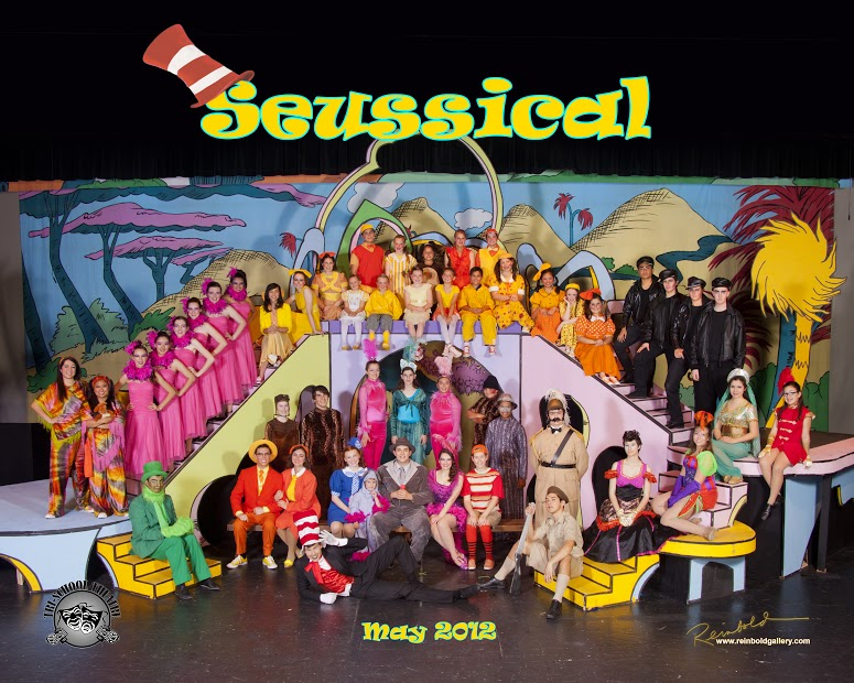 58 2012 Cast-seussical.jpg