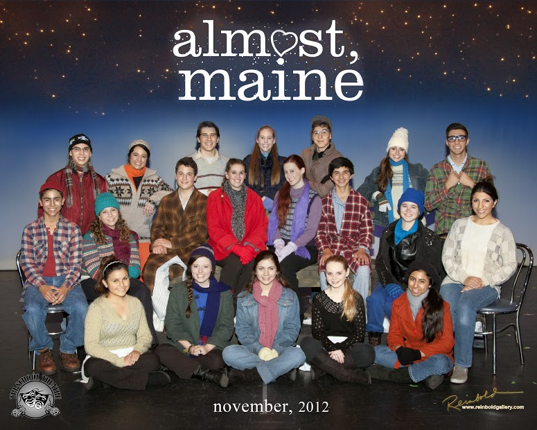 59 2012 Cast-Almost Maine.jpg