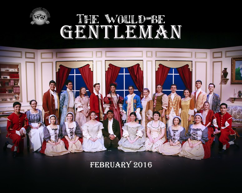 69 2016 Would Be Gentleman-Cast.jpg