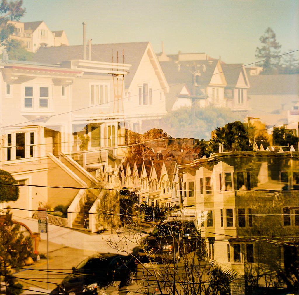 Noe Valley, San Francisco