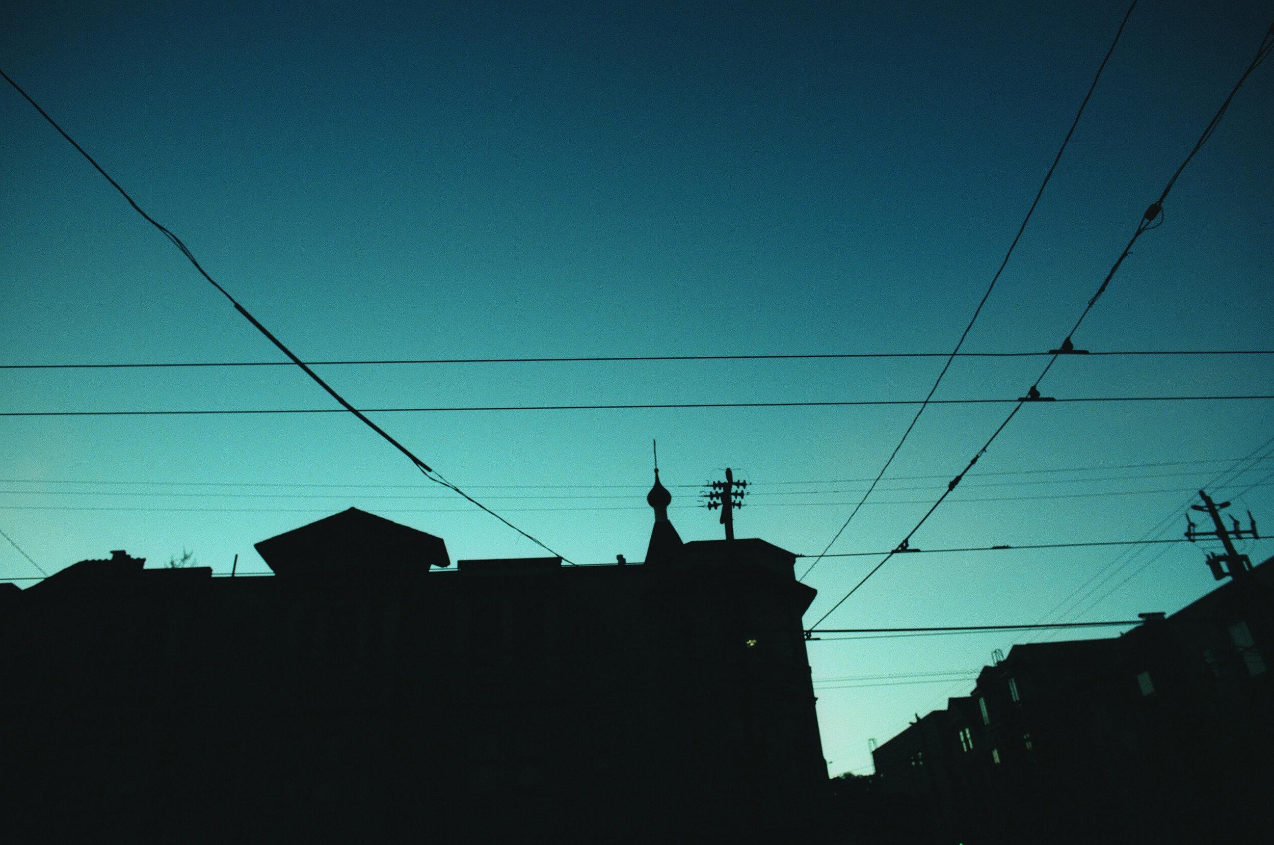 Castro District, San Francisco