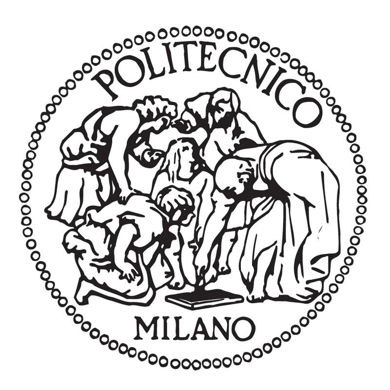 politecnico-milano.jpg