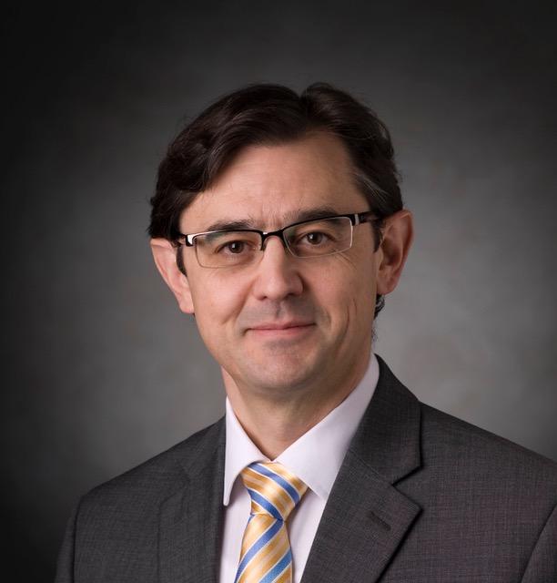 Francesco Costanzo, Ph.D.   Download CV