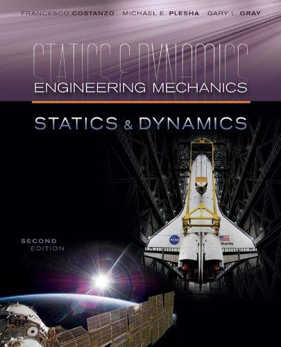 statics-and-dynamics.jpg