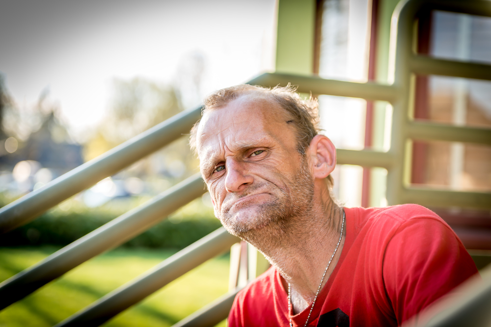 Hope for the homeless - wes fisher photography - portrait project - interesting face.jpeg