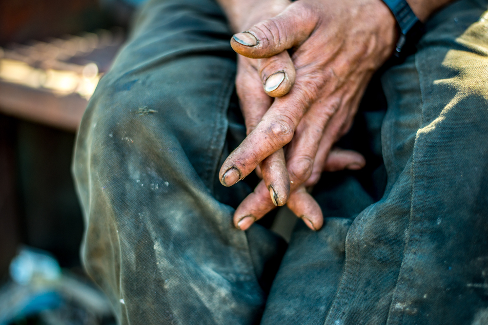 Hope for the homeless - wes fisher photography - portrait project - hands.jpg