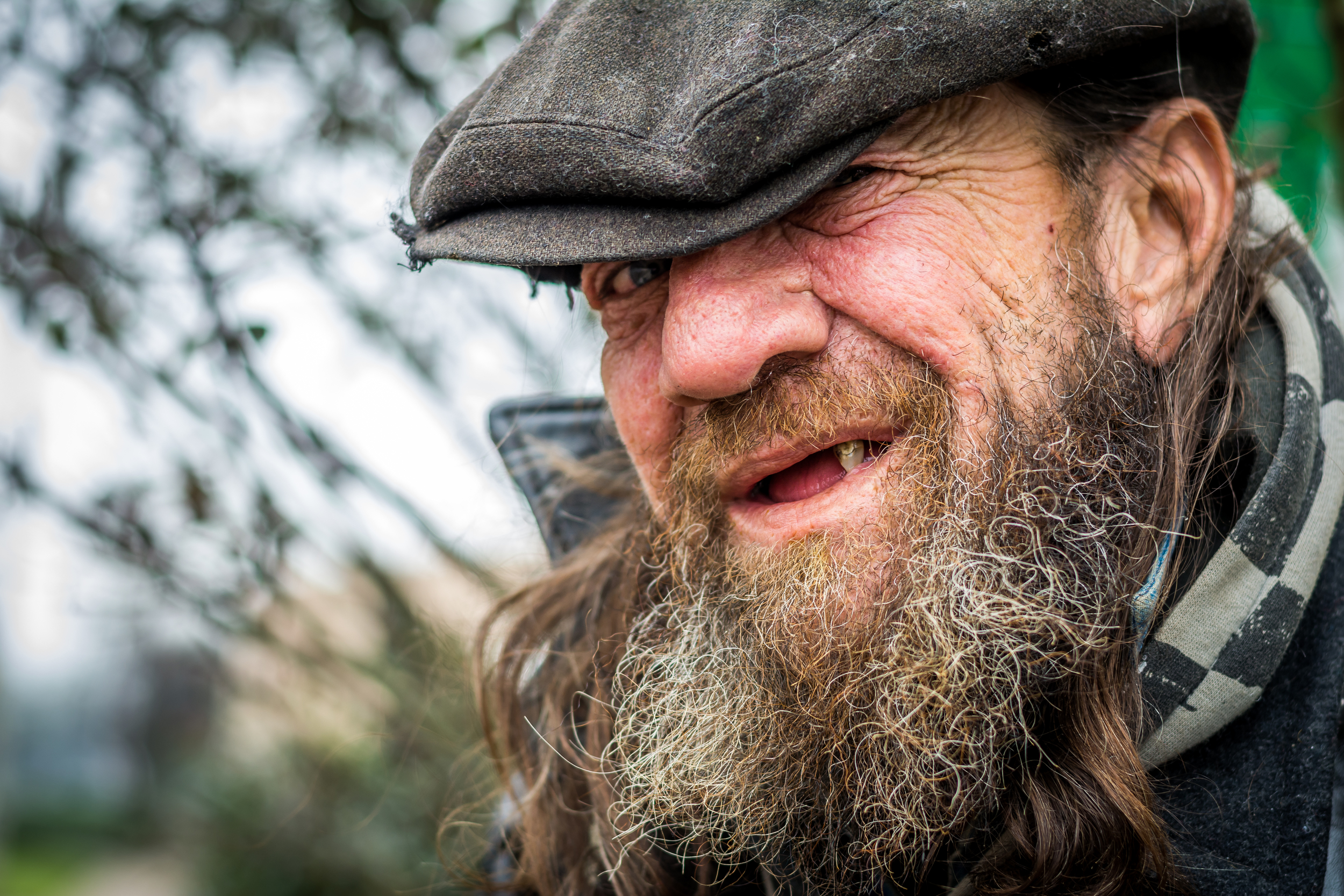 Hope for the homeless - wes fisher photography - portrait project - web.jpg