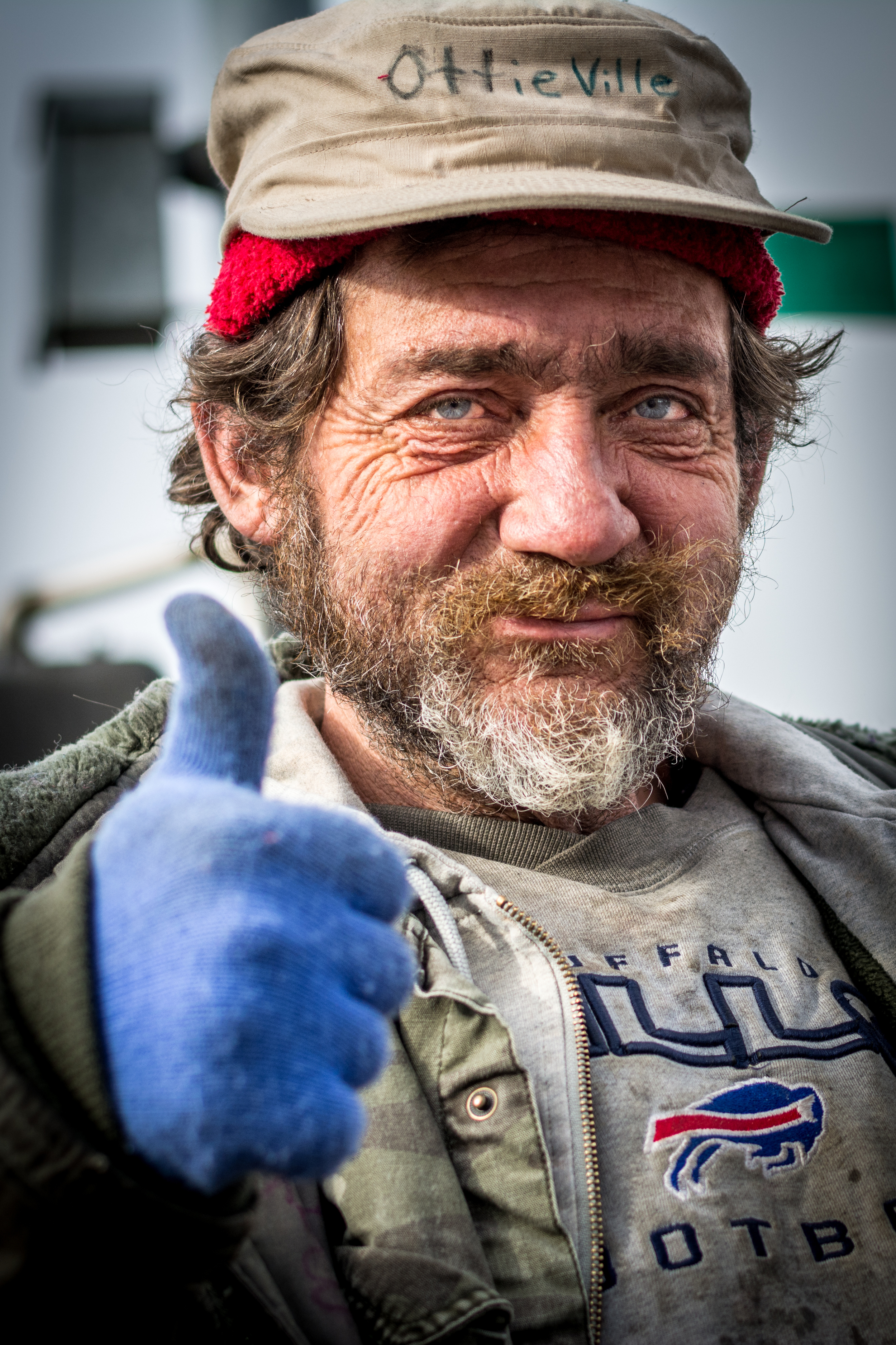Hope for the homeless - wes fisher photography - portrait project - ottie.jpg