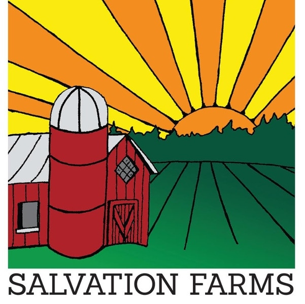SalvationFarms.jpg