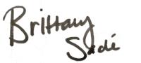 BSade signature.jpg