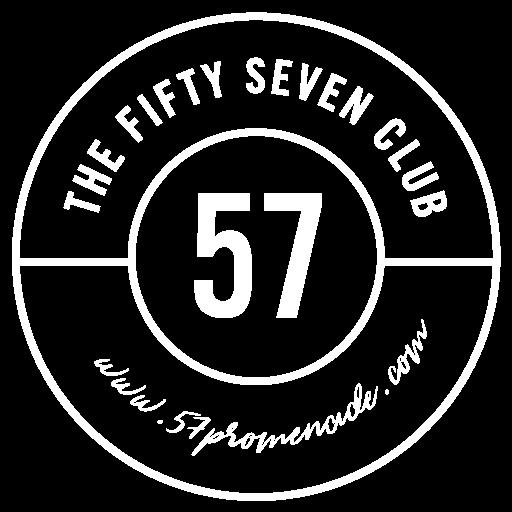 logo57club.png