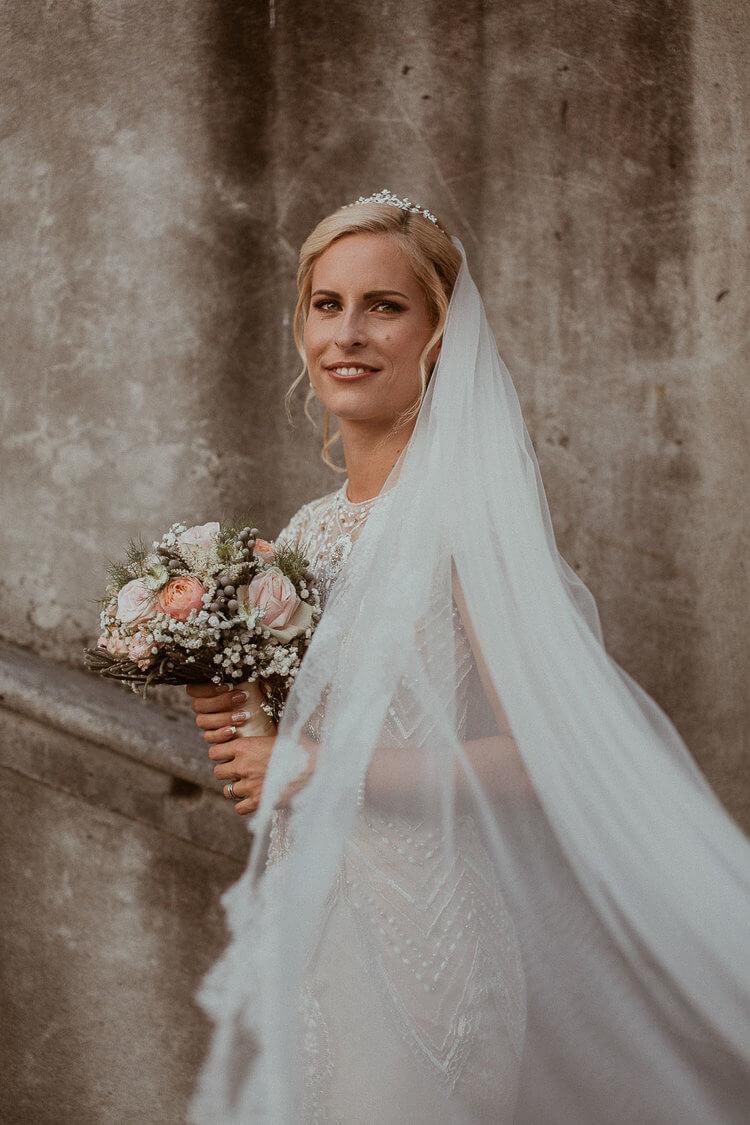wedding-janette-17 (1).jpg