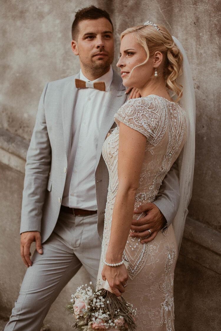 wedding-janette-26 (1).jpg