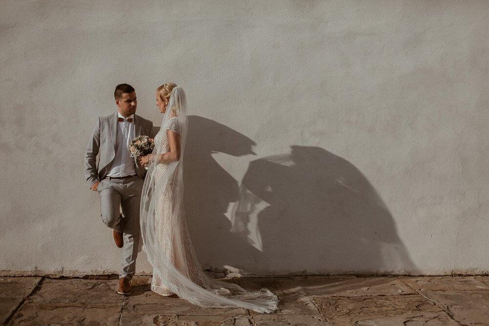 wedding-janette-35 (1).jpg