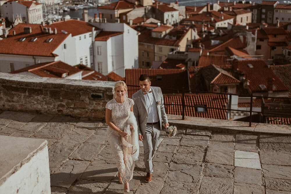 wedding-janette-40 (1).jpg