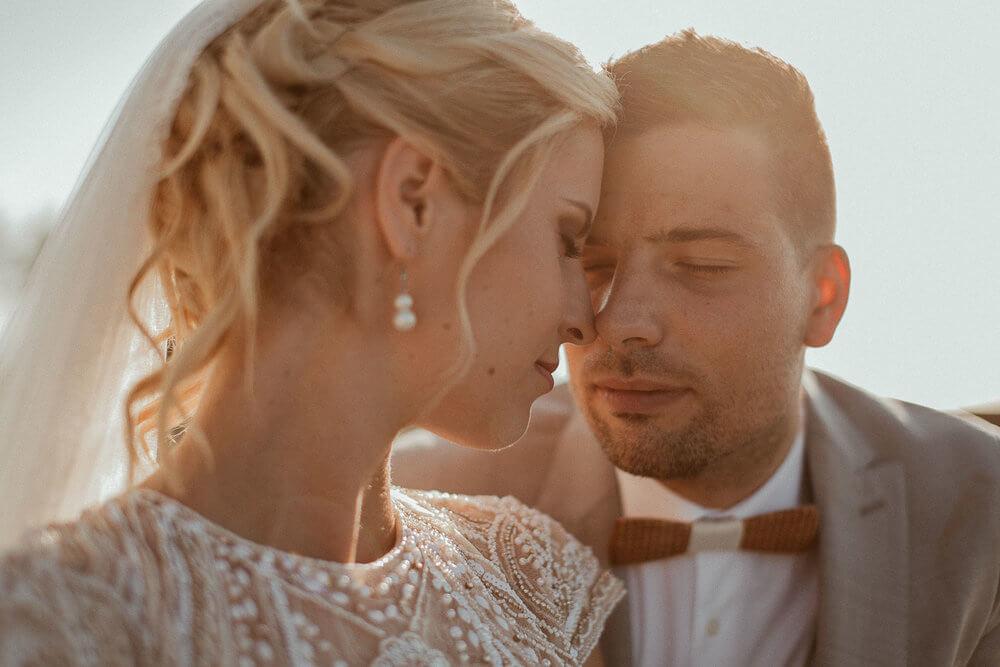 wedding-janette-46 (1).jpg