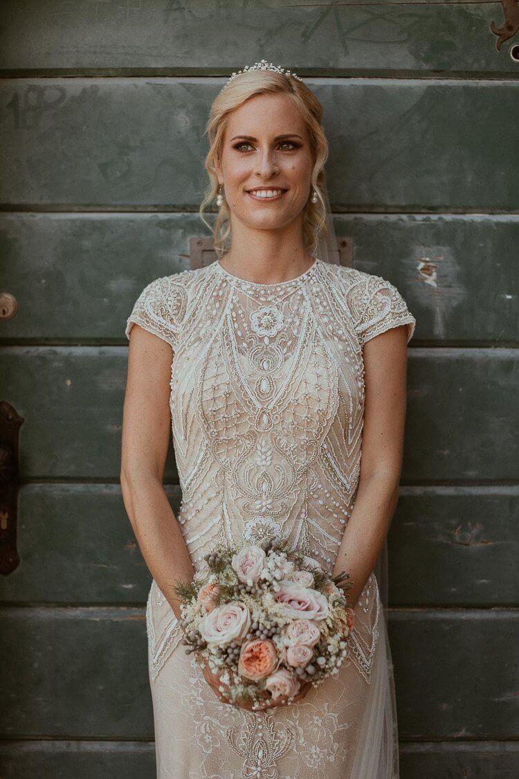 wedding-janette-48 (1).jpg