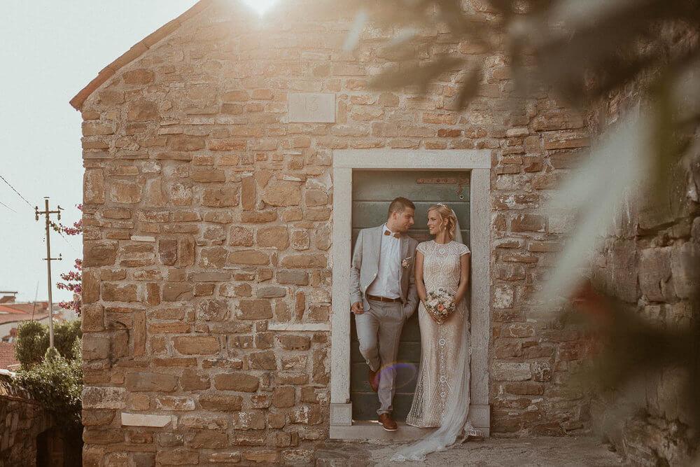 wedding-janette-52 (1).jpg
