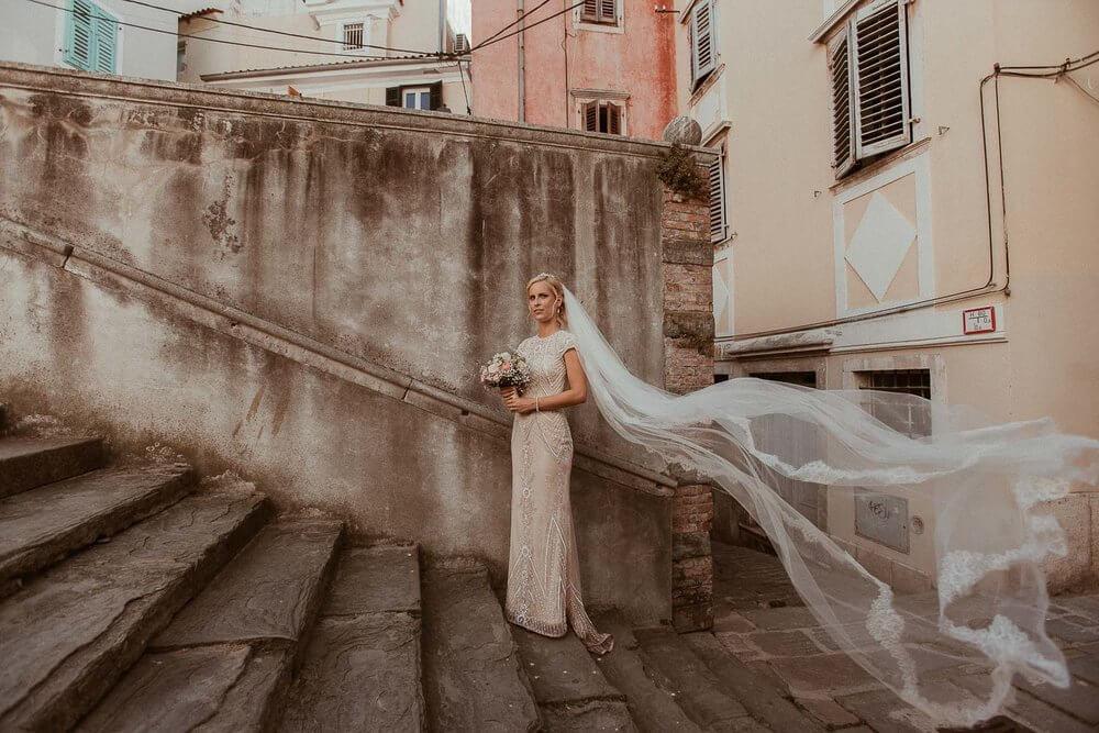 wedding-janette-20 (1).jpg