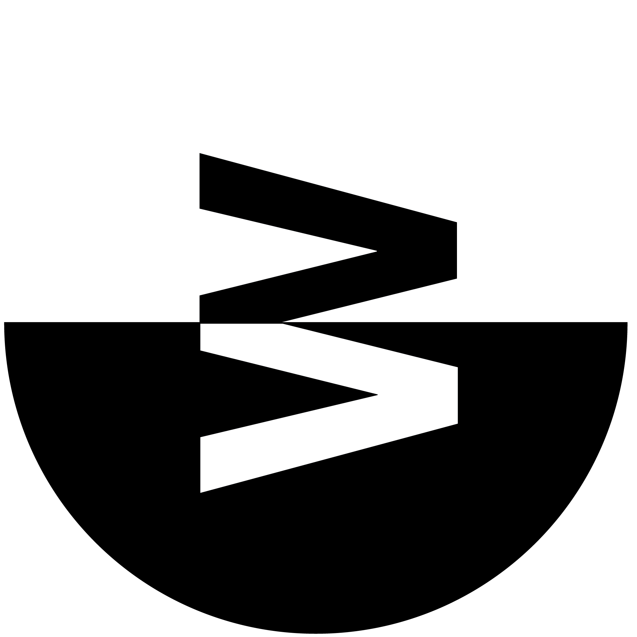 Weiv_Logo_April2018-03.png