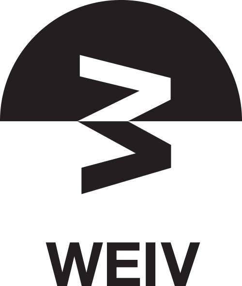 Weiv_Signature_A.png