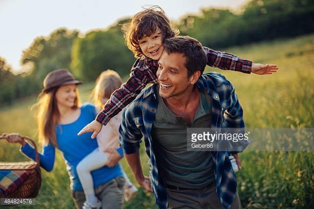 Happy Family .jpg
