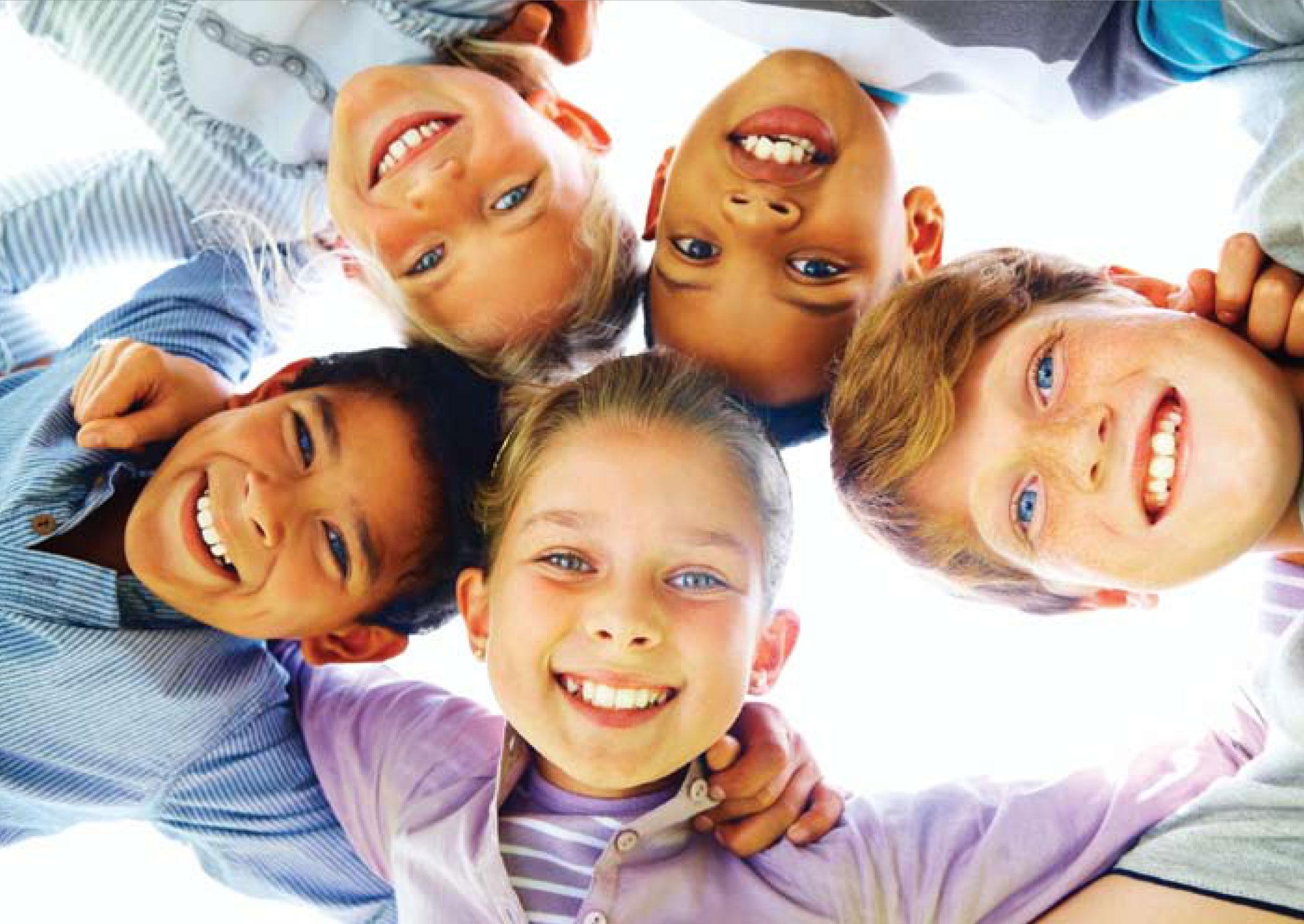 Happy diverse kids.jpg