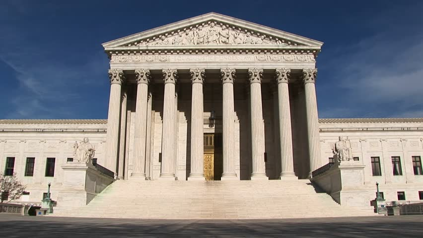 SCP's Amicus brief in Packingham v. North Carolina - Full text of SCP's Amicus brief can be found here:SCP's Amicus brief in Packingham v. North Carolina