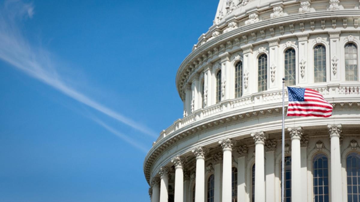 Congressman Donovan Introduces SCP-approved