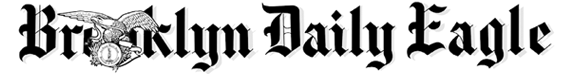 SCP Voices Support for Proposed Bill to Ban Child Sex Dolls - December 18, 2017 | The Brooklyn Daily Eagle