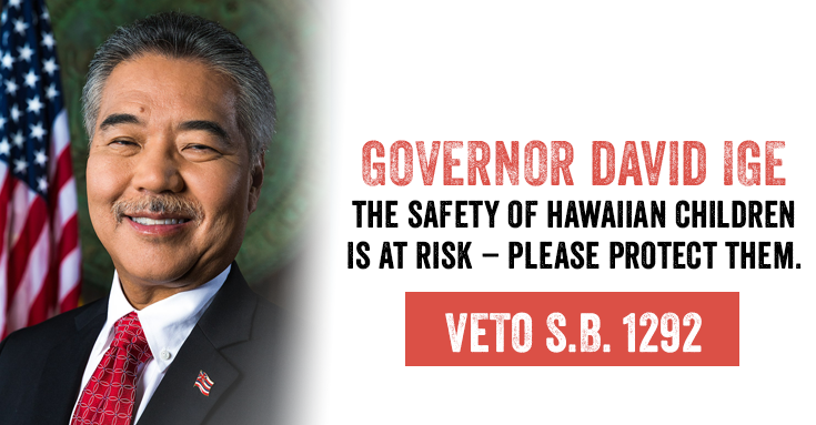 IGE VETO copy protect.png