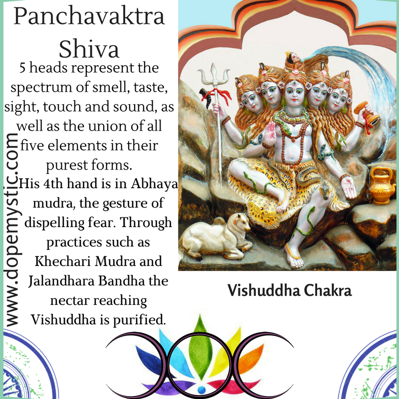 Panchavaktra Shiva.png