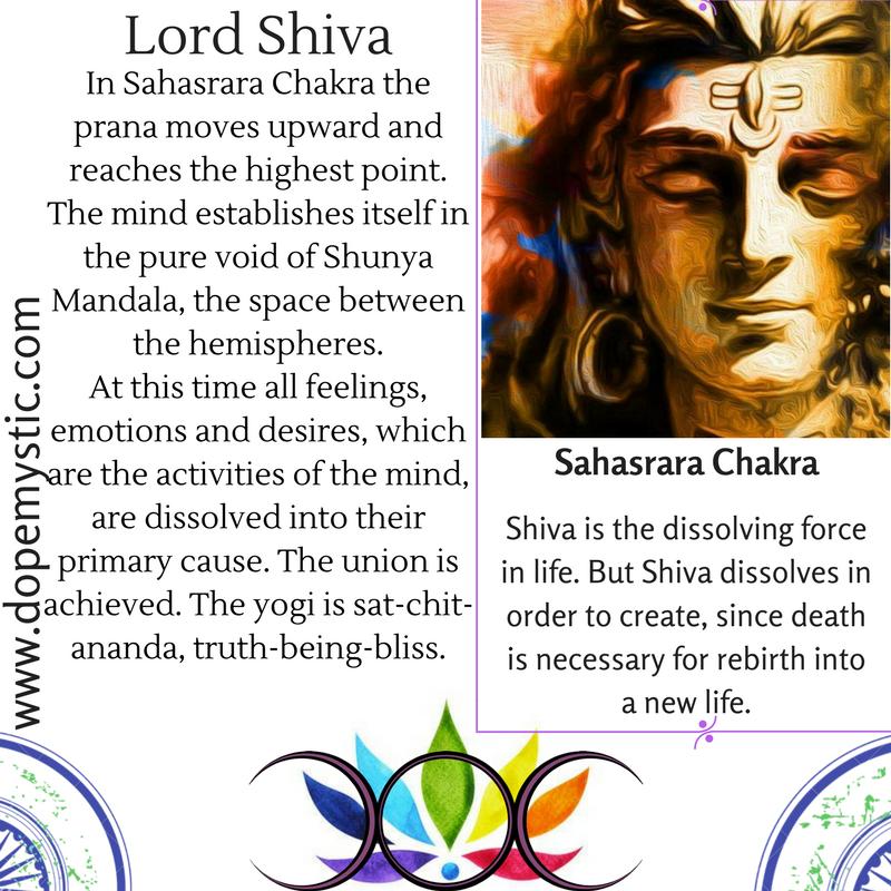 Shiva.png
