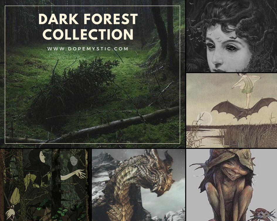 dark forest collection.png