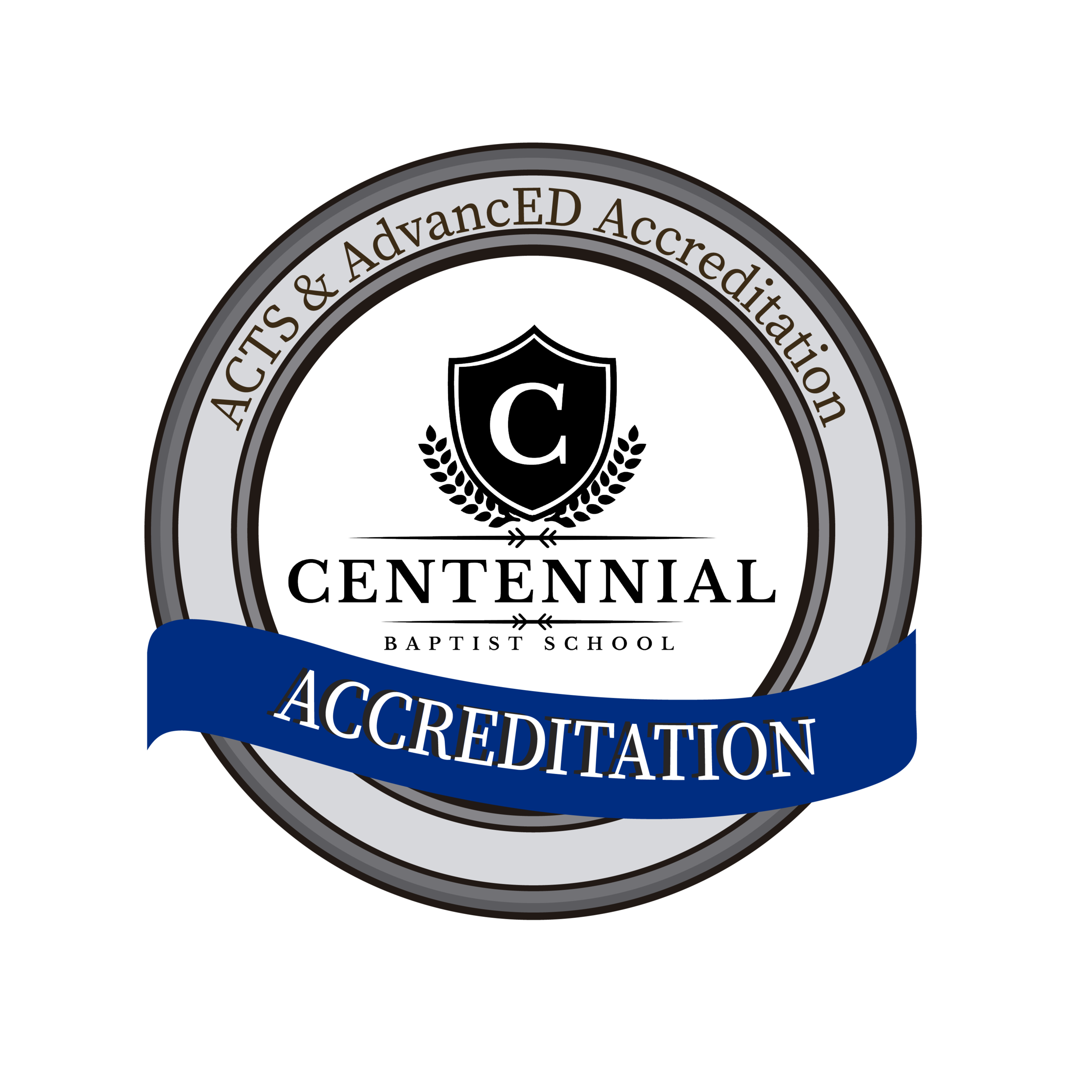 Accreditation Seal w Logo-01.png