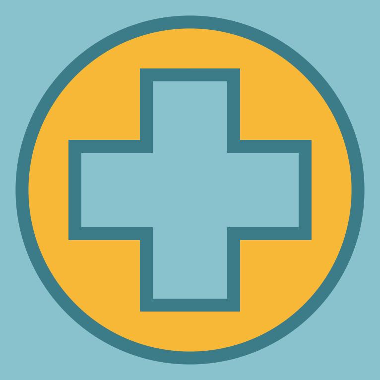 medical_cross.png