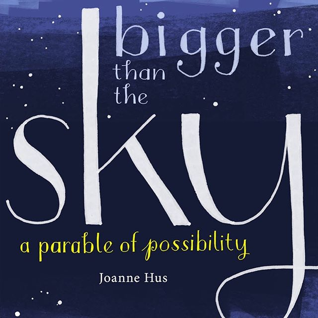 Pub date coming soon! Life coaches, DM me for order info. Here's the cover. #independentbookstore #indiebound #abundance #lifepurpose #limitless #mybiggerthanthesky #lifecoach #lifecoaching #bigdreams #lifegoals #biggoals